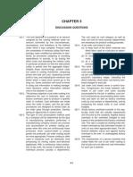 Ch05SM.pdf