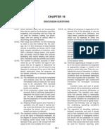Ch19SM.pdf