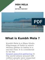 Asif Kumbh Mela