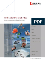 9010501 Argumentarium Hydraulic Lifts Are Better en Web