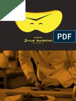 Manual Logo Guideliness - Yellow Joe.pdf