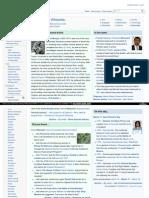 Http en Wikipedia Org Wiki Main Page