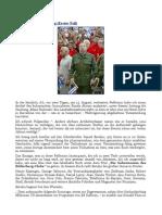 Fidel Castro Die Weltregierung