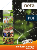 neta-complete-product-catalogue