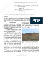 isprsarchives-XL-1-W2-391-2013