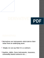 Unit 6- Derivatives.pptx