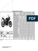 WOLF 250.pdf