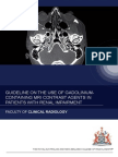MRI GFR guideline.PDF
