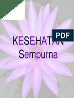 Kesehatan Sempurna.pdf