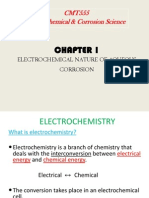 CMT555-1-Electrochemical Cells & Thermodynamics-stdnt Notes