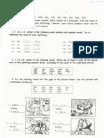 Diphthong symbols.pdf