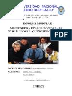 PLAN DE MONITOREO ULTIMO.doc