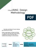 methodology.pptx