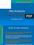 Site_Analysis_Example.ppt