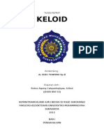 Refrat Keloid 2