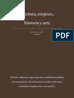 Diana Flores Carrillo Compiladora