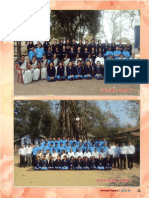 Arohi Group Photos