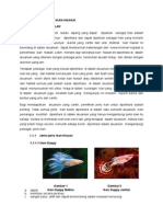 Folio Ikan