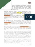 03ivanka Geschichte.pdfn