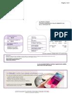 III4UIYY26M2ES-018.pdf