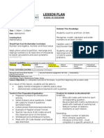 schoolofeducation finalv2012 lessonplan-2