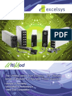 UltiMod-Datasheet