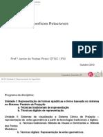 Superfícies_rotacionais