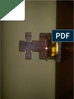 candela 1