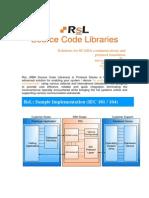 RSL_V3.pdf