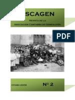 Revista_ASCAGEN_N_2