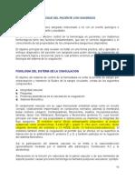 4. ENFOQUE DEL PACIENTE CON SANGRADO.doc