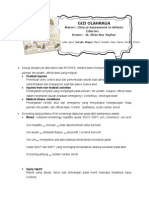10. Clinical Assessment in Athlete
