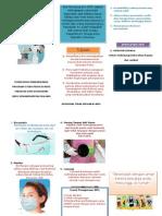 Leaflet Alat Pelindung Diri(1)