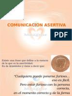 Comunicacion Asertiva (1)