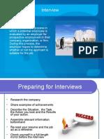 Interviewskills Newversion 110228084227 Phpapp01