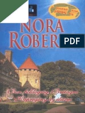 Portál regény társkereső a sötét babával 10
