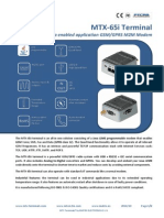 MTX-65i_Datasheet.pdf