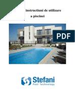 Ghid de instructiuni si utilizare a piscinei.pdf