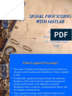 Signal-Processing-in-Matlab-Present.ppt