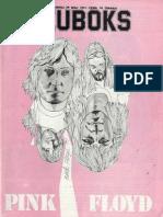 Dzuboks No 034 1977