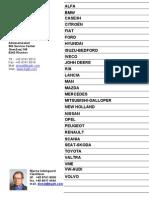 bosch pe pumps pdf fuel injection diesel engine rh scribd com