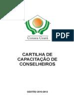 Cartilha-Capacitação-Conselheiros-2010.pdf