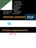 ppt proskep 2i