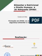 Apresentação 1.pdf