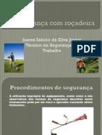 seguranca-com-rocadeira.pdf