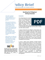 PB 2013-12 - Mining_Policy Brief_final_revised_010614.pdf