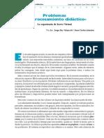 Procesamiento_Didactico-VE2006