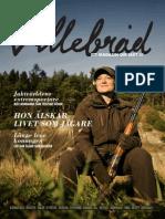 Magasinet Villebråd - h14.pdf