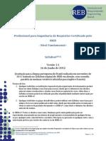 IREB_CPRE-FL_Syllabus_pt_v2.1.pdf
