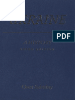 subtelny_orest_ukraine_a_history.pdf